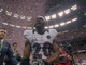 Watch: Baltimore Ravens: Super Bowl XLVII Champions DVD trailer