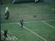 Watch: Gale Sayers scores sixth TD