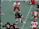 Watch: Walter Payton eludes the Chiefs defense