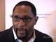 Watch: NFL Fan Pass: Ray Lewis