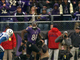 Watch: Why did Baltimore Ravens trade Anquan Boldin?