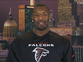 Video - Atlanta Falcons State of the Franchise