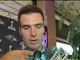 Watch: Flacco, Ravens react to Boldin trade