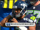 Watch: Who will win the NFC West?