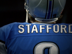 Video - 2012: Best of Matthew Stafford