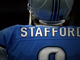 Watch: 2012: Best of Matthew Stafford