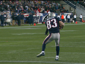 Video - Could Wes Welker be a Denver Bronco?
