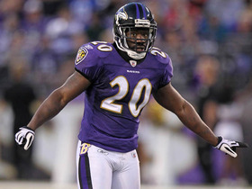 Video - Free-agent safety Ed Reed a good fit for Houston Texans?