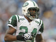 Watch: Darrelle Revis trade market?