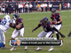 Watch: State of the Franchise: Houston Texans
