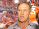 Watch: Elway excited for Welker