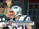 Watch: Is Welker the missing piece?
