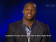 Watch: Osi Umenyiora: Super Bowl memory