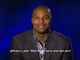 Watch: Osi Umenyiora: Best play?