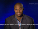 Watch: Osi Umenyiora: Favorite Giants memory?