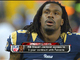 Watch: Steven Jackson, Atlanta Falcons agree to contract