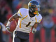 Watch: Who is the best slot receiver in 2013 draft?