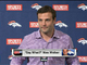 Watch: What Welker is really thinking