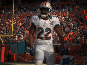 Watch: 2012: Best of Reggie Bush