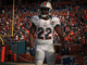 2012: Best of Reggie Bush