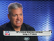Watch: Rex Ryan on Revis & Tebow's future with Jets