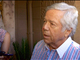 Watch: Kraft wanted Welker back in New England