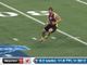 Watch: 2013 Combine workout:  Margus Hunt