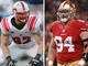 Watch: SMU defensive end Margus Hunt pro comparison