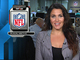 Watch: NFL Daily update - March 19