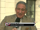 Watch: Arthur Blank one-on-one
