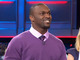 Watch: Cliff Avril plays &#039;Name that Teammate&#039;