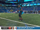 Watch: 2013 Combine workout:  EJ Manuel