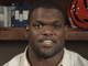Watch: 5 Questions with Geno Atkins: Who's harder to sack?