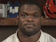 Watch: 5 Questions with Geno Atkins: Birthday plans