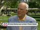 Watch: Texans owner thinks Ed Reed could toughen up team