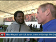 Watch: Jarvis Jones from Georgia pro day