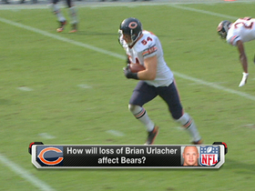Video - State of the Franchise: Chicago Bears