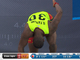 Watch: 2013 Combine workout: Bruce Taylor