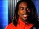 Watch: First Draft: Cordarrelle Patterson