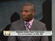 Watch: Ryan Clark on Pittsburgh Steelers' future