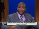 Watch: Ryan Clark: More to player safety than concussions
