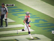 Watch: 2012 Best of Arian Foster: Touchdowns