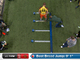 Watch: 2013 Combine workout: J.C. Tretter