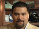 Watch: Haloti Ngata on life without Ray Lewis &amp; Ed Reed