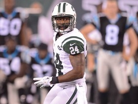 Video - How valuable is Darrelle Revis?