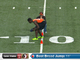 Watch: 2013 Combine workout:  Xavier Rhodes