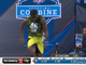 Watch: 2013 Combine workout:  Rod Sweeting