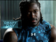 Watch: First Draft:  Eddie Lacy
