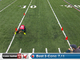 Watch: 2013 Combine workout:  Brandon Kaufman
