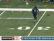 Watch: 2013 Combine workout:  Cordarrelle Patterson